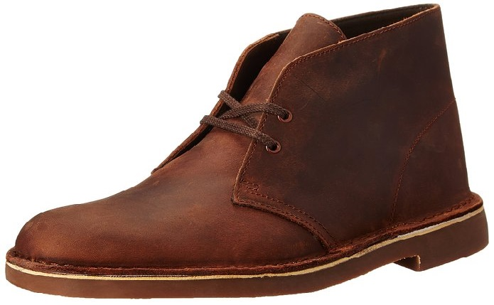 10 Best Chukka Boots 2017 | Footwear Top